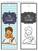 Comprehension Bookmarks: Re-inforce Key Concepts for Readi