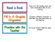 Comprehension Centers