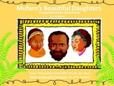 Mufaro's Beautiful Daughters (Cinderella Folktale)