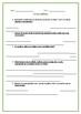 Comprehension + Collecting Information - Crocodiles