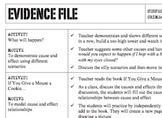 Comprehension Confidential - 9 Comprehension Strategies To