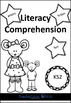 Comprehension Exercises