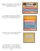 Comprehension Flip Book- Story Questions for Fiction and Non-fiction Discussions