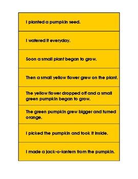 Comprehension Games 1-2