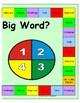 Comprehension Games 3-5