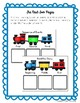 Comprehension Independent Seatwork and Center Activities