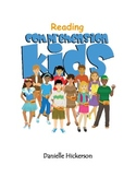 Comprehension Kids