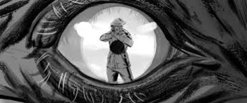 Comprehension & Literary Analysis: Orwell--Shooting an Elephant