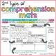 April Reading Comprehension Passages