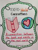 Comprehension ~ Metacognition ~ Reading Partners Folder Kit ~ Brain Buddy