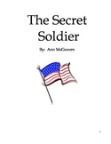 Comprehension Packet- The Secret Soldier by Ann McGovern