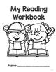 Comprehension Phonics L Blends- WORKBOOK Edition