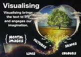 Comprehension Poster - Visualising