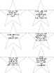 Comprehension Question STARS