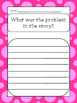 Comprehension Questions 5