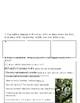 Comprehension Quiz, Bend 4 Unit 1