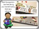 Comprehension Strategies Posters  Carteles de estrategias
