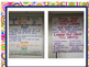 Comprehension Strategies Posters and Anchor Charts