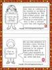 Comprehension Strategies Skills in Spanish