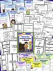 Reading Comprehension Strategies & Close Reading Activities