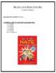 Comprehension Test - Big Nate-Great Minds Think Alike (Peirce)