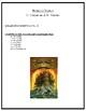 Comprehension Test - House of Secrets (Columbus / Vizzini)