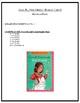 Comprehension Test - Junie B., First Grader: Boss of Lunch (Park)