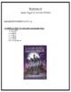 Comprehension Test - Nightmares! (Segel/Miller)