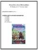 Comprehension Test - Pirates Don't Wear Pink Sunglasses (Dadey/Thornton Jones)