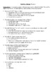 Comprehension Test - Rogue (Walden)