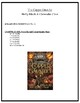 Comprehension Test - The Copper Gauntlet (Black/Clare)