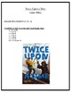 Comprehension Test - Twice Upon a Time (Riley)