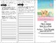 Comprehension Trifold - Mercy Watson Goes for a Ride, by Kate DiCamillo