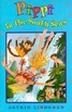 Comprehension Unit - Pippi In The South Seas - Chapter 6
