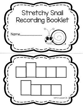 Comprehension & Word Building Assessment Pack