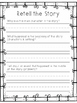 ELA Common Core Worksheets and Graphic Organizers - Nonfic