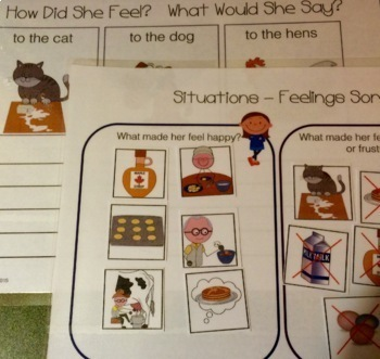 Pragmatics and Inferencing with Pancakes for Breakfast for Speech Language
