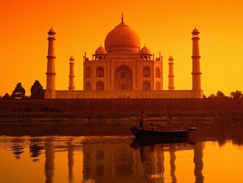 Comprehensive Intro to Geography of India with Activities!!!
