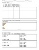 Comprehensive Kindergarten Math Assessment