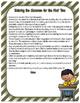 Comprehensive List of Policies & Procedures
