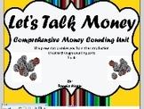 Comprehensive Money Counting Unit-SmartBoard