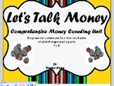 Comprehensive Money Counting Unit-SmartBoard