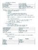 Comprehensive Speech Pathology Praxis Study Guide