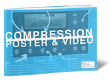 Compression Explained-POSTER and VIDEO