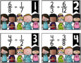 Dividing Fractions {a Problem of the Day Intervention}