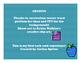 Computation Task Cards