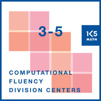 Computational Fluency Screeners and Centers