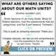 Computations, Fractions, Decimals, Percents - complete mat