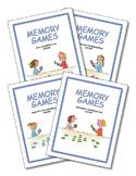 Compute Decimals to Hundredths Memory Games