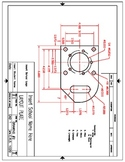 Computer Aided Design Drawing for Beginners